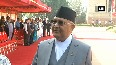 Nepal wants to be close with every neighbour, particularly with India PM Oli