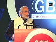 PM Modi says government reforms must transform lives of citizens