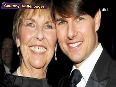 tom cruise video