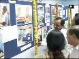 Telangana CM KC Rao launches KCR Kits for pregnant women, newborns