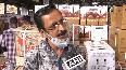 Apple traders in Shimla urge Govt to strengthen Covid protocols