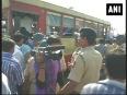 Mns toll agitation raj thackeray detained by mumbai police