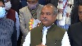 Next round of government-farmers meeting on Jan 19 Agriculture Minister