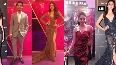 B-town celebs grace Vogue Women of the Year Awards 2018