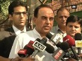Delhi hc to hear plea of sonia & rahul in national herald case on nov 03