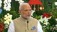 India-ASEAN partnership is vital in guaranteeing peace beyond Indo-Pacific region PM Modi