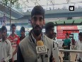 kidambi srikanth video