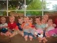 New-Zealand-bans-bizarre-baby-names