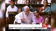 Jharkhand lynching saddening but dont insult entire state PM Modi