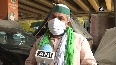 Black day to be observed as govt hasnt taken back farm laws Rakesh Tikait