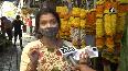 Lalbaugcha Raja all set for Ganeshotsav