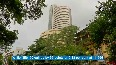 Equity indices spurt with rally in banking scrips, IndusInd up 12 pc.mp4
