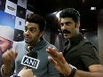 manish paul video