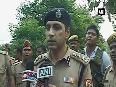 1 criminal injured, 1 fled away in Moradabad police encounter