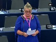 european parliament video