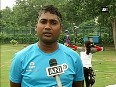 Abhishek Verma wins gold for India in archery World Cup