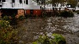 Hurricane Florence Death toll rises to 32
