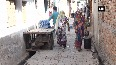 People in Agra forced to buy drinking water due to crisis