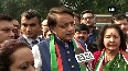 Terrible consequences of CAA on India s foreign relations Shashi Tharoor
