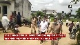 Telangana Police seize large amount of explosives from old building in Vikarabad