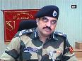 Heroin worth over 500 million rupees seized from Jalandhar
