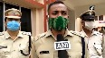 Woman arrested on charges of murdering her lover in Odisha s Kalahandi