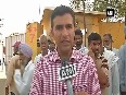 Dera chief verdict Thousands of followers gather at Panchkula to extend support to Ram Rahim