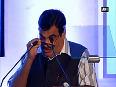 23 projects in Haryana to cost USD 1.4 billion Nitin Gadkari