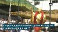 j jayalalithaa video