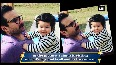 KJo gives endearing birthday shout-out to Tinseltown s adorable star-kid Taimur