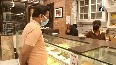 Sweet shop owners in WB hopeful of making profit after CM Mamata provides relief in lockdown
