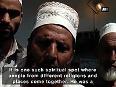 Urs of Sufi Saint Lal Din celebrated