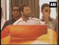 I used to play with those who killed my grandmother rahul gandhi   part   1