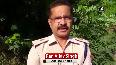 Encounter breaks out between police, miscreants in Noida