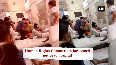 Doctor mercilessly beats up patient at Jaipur hospital