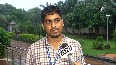 IMD issues red alert for 7 districts in Odisha