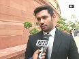 Chirag Paswan stands by Nitish s liquor ban decision