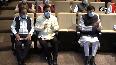 BJP's parliamentary party meeting underway in Delhi