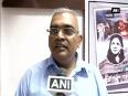 Journalist releases biography of late Aruna Shanbaug in Mumbai