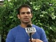 narsingh yadav video