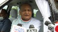 Congress will complete full term, win next elections in Rajasthan CM Gehlot.mp4