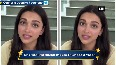 World Mental Health Day Deepika urges people to open up