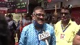 Artists stage protest in Mumbai, demand reopening of theatres