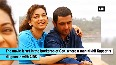 juhi chawla video