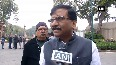 Sanjay Raut praises Farooq Abdullah for talking about communal harmony at all-party meet