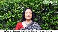 WHO congratulates India for administering 100cr COVID vaccine doses
