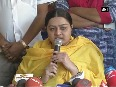 Democratically elected leader would be best choice for Tamil Nadu, says Jayalalithaa s niece