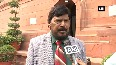 Respect SCs order of carrying out floor test tomorrow Ramdas Athawale