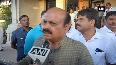 Black Day in history of Karnataka s democracy BJP MLA on ruckus at Vidhana Soudha