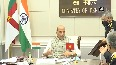 Def Min Rajnath Singh interacts with Vietnamese counterpart